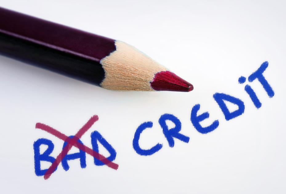 Взять кредит в мфо без справок и истории