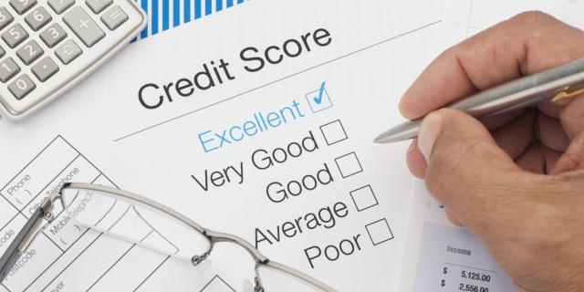 Оспорить кредитную историю через БКИ