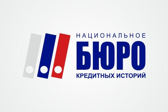 """О бюро АО """"Национальное бюро кредитных историй"""""""