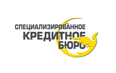 Москва узнать кредитную историю