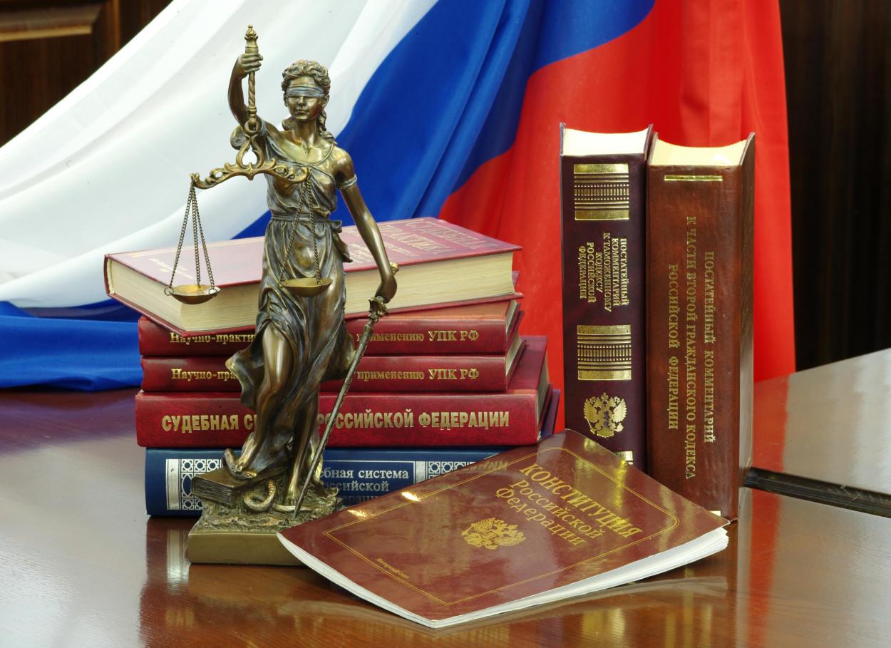 Права заёмщиков банков согласно ФЗ 218