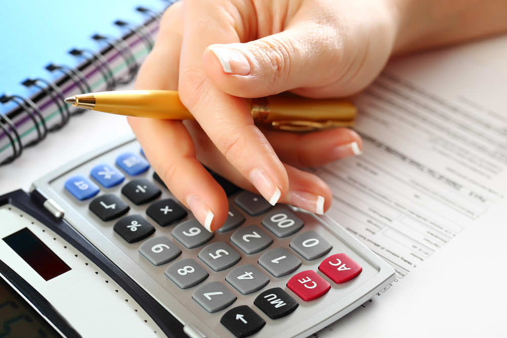 анализ ошибок плохой кредитной истории