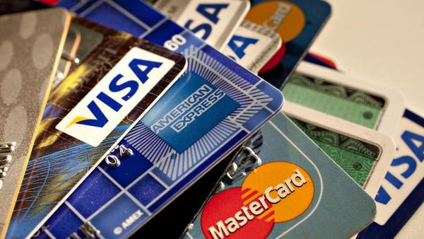 Какую взять кредитную карту если плохая кредитная история