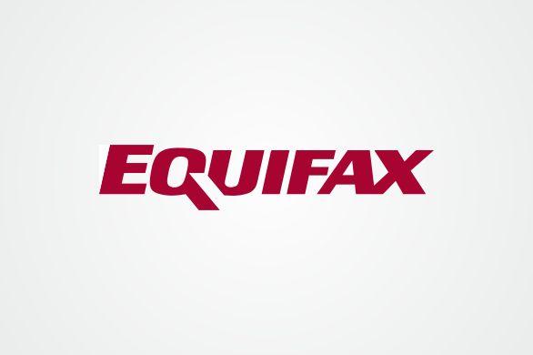 Обратиться в эквифакс для получения кредитного отчёта