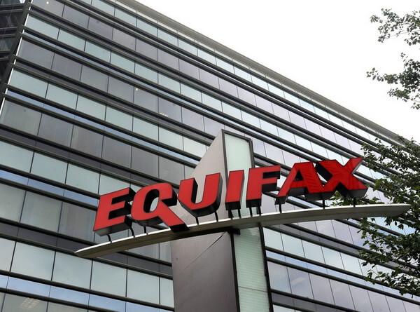 Эквифакс исправить плохой кредитный рейтинг бесплатно