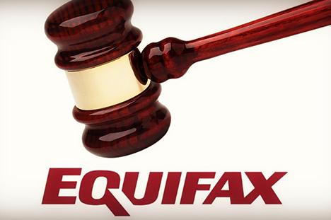 Эквифакс онлайн узнать кредитную историю бесплатно