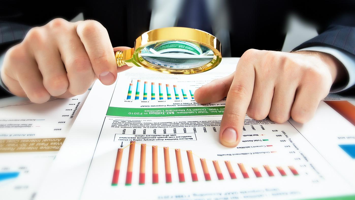 Что влияет на кредитный рейтинг клиента банка