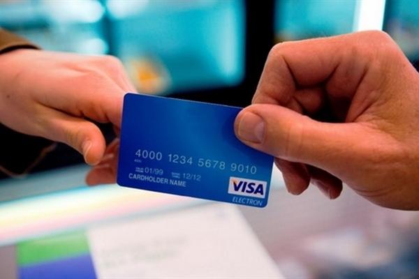 Где взять кредитку с испорченной ки