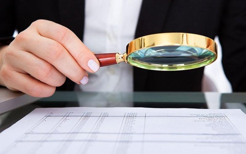 почему возникают ошибки в кредитном досье