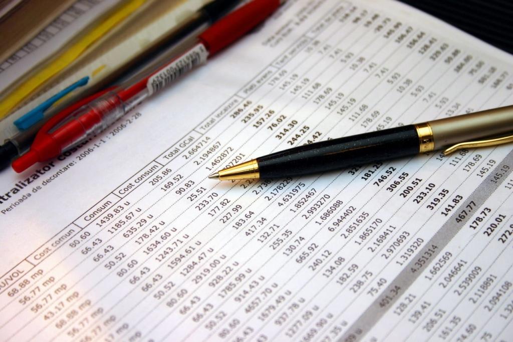 образец отчёта по кредитной истории лица