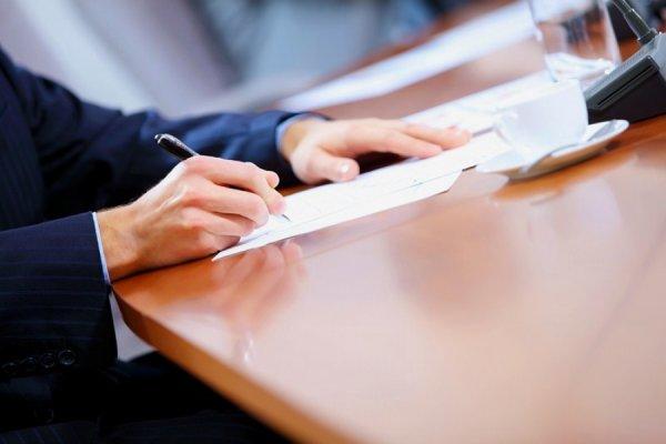 подать заявление на исправление кредитной истории бки