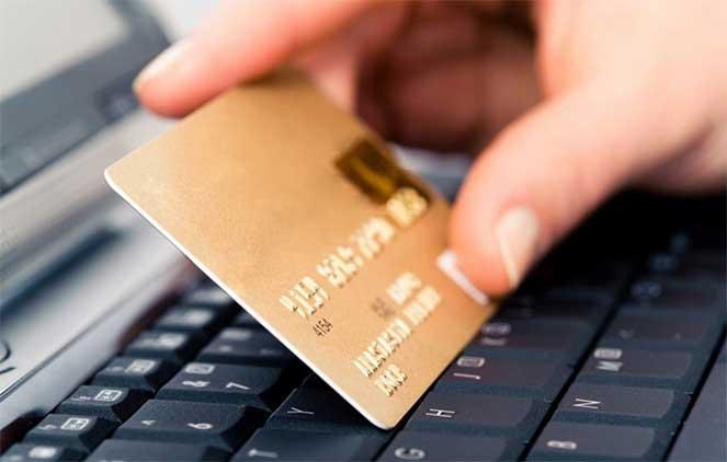 Где можно оформить кредитную карту с плохой историей