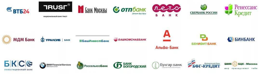 Что указать в заявке на кредит в Банке