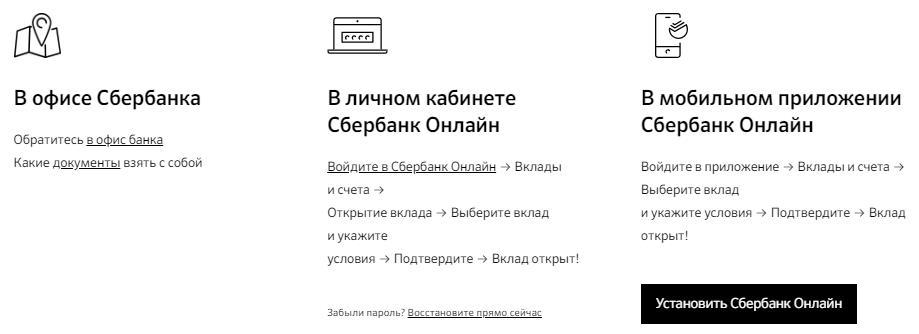 какое место занимает россия по продажам