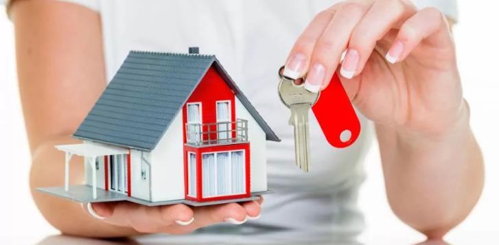 Помощь от государства по выплате ипотеки