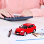 Автокредит в Тинькофф Банке: условия и процентные ставки