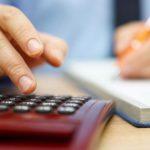 Льготный кредит в Почта Банке: проценты и условия
