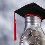 Кредит на образование в Почта Банке: условия, отзывы