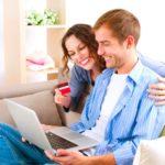 Покупки в кредит в Почта Банке: условия и требования