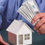 Как погасить ипотеку быстрее: практические советы