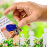 Как использовать материнский капитал для взноса по ипотеке: условия разных банков