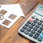 Как правильно рассчитать ипотеку: советы и рекомендации