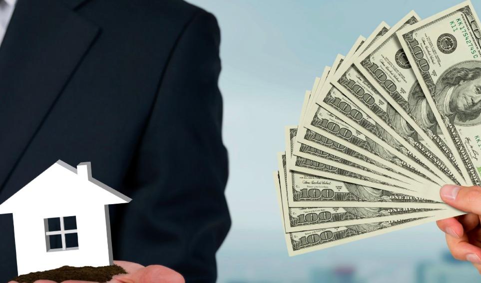 Как погасить ипотеку быстро