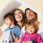 Как получить льготную ипотеку в 2019 году: программы, план действий