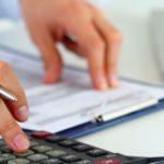 Рефинансирование полученных микрокредитов: условия перекредитования