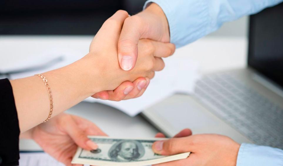 Способы погашения ипотеки