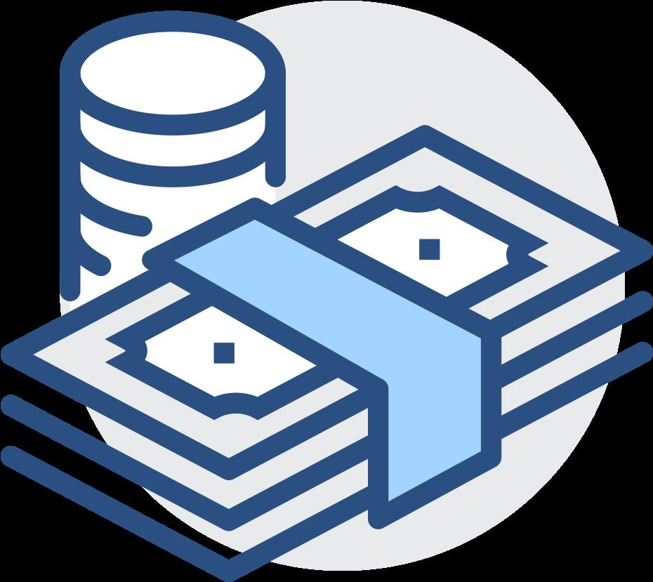 Аннуитетный и дифференцированный платеж Installment Loan