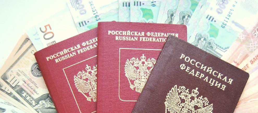 Займ без отказа по паспорту на карту срочно